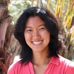 Sally Jiao